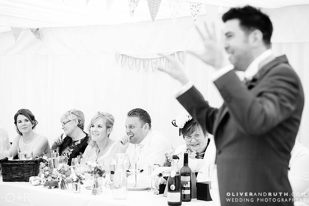 glangrwyney-court-wedding-55