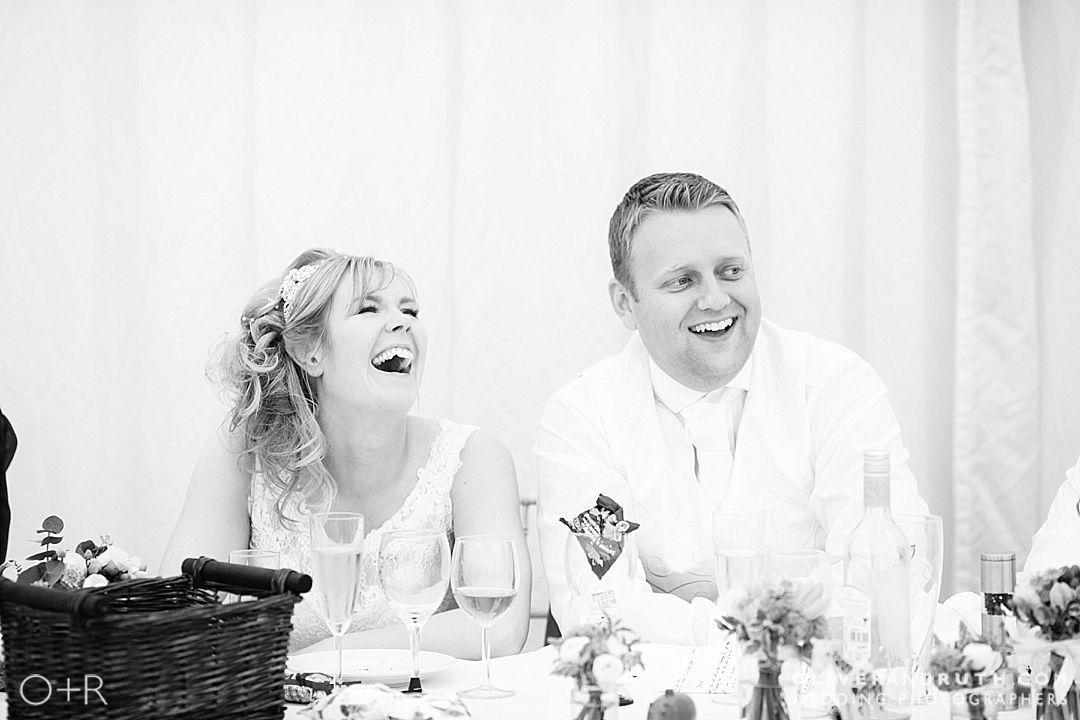 glangrwyney-court-wedding-56
