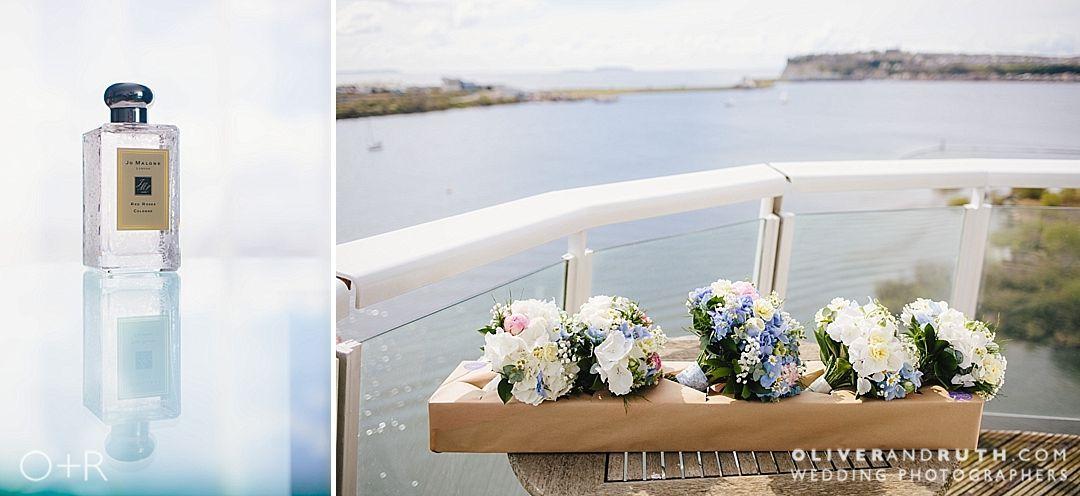 glen-yr-afon-wedding-03