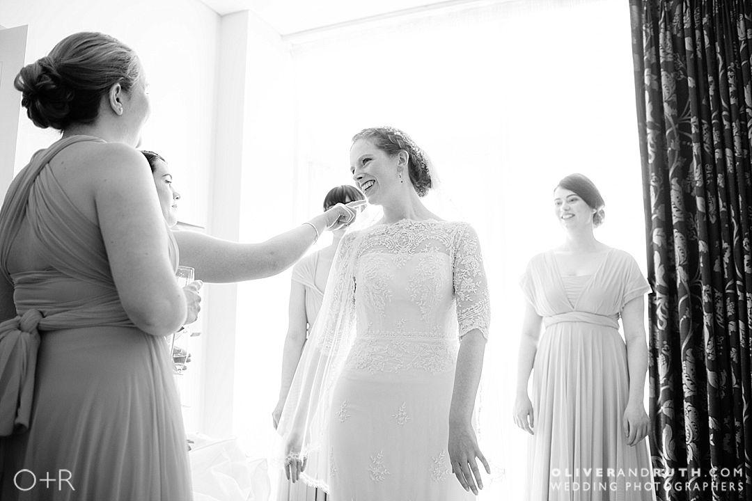 glen-yr-afon-wedding-07