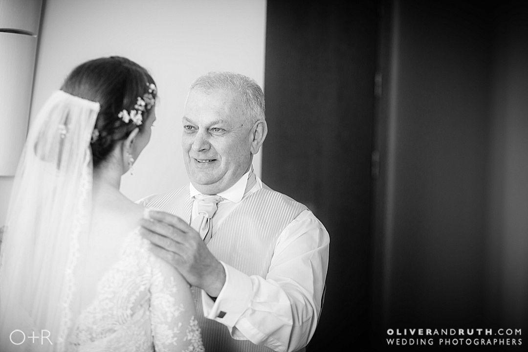 glen-yr-afon-wedding-08