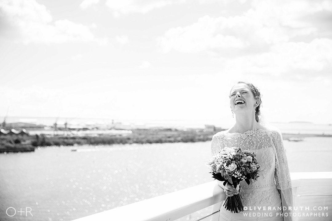 glen-yr-afon-wedding-09