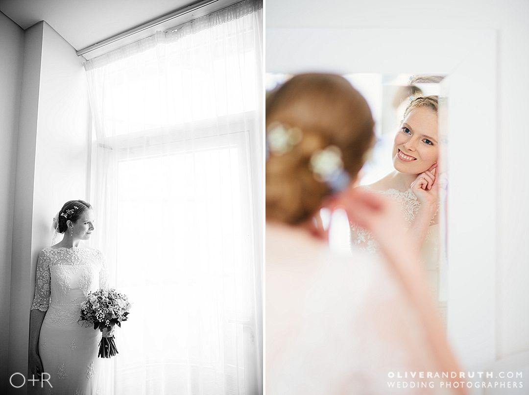 glen-yr-afon-wedding-10