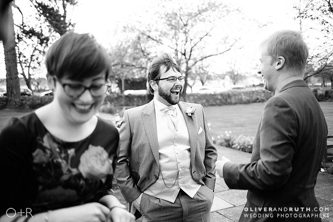 glen-yr-afon-wedding-14