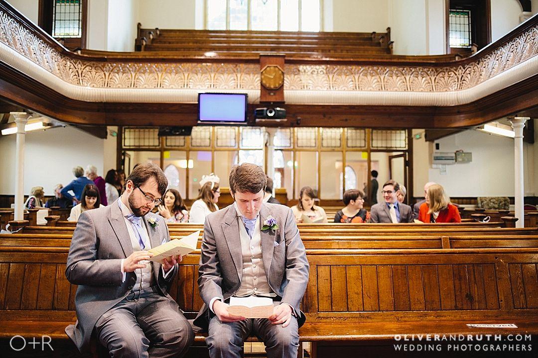 glen-yr-afon-wedding-16