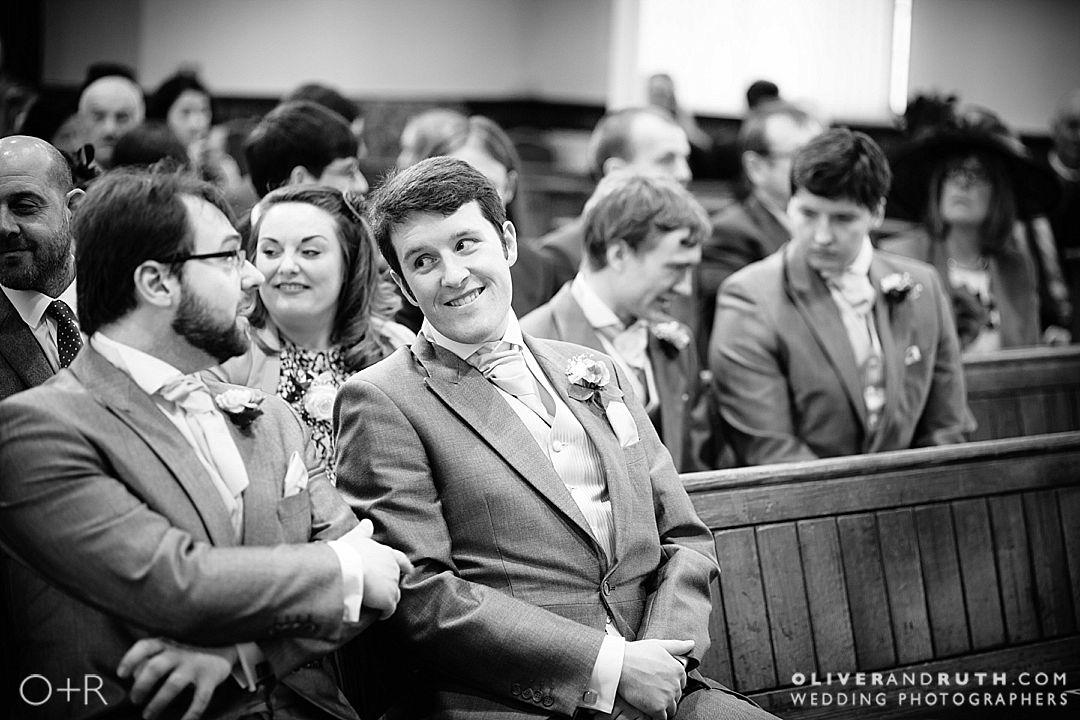 glen-yr-afon-wedding-19