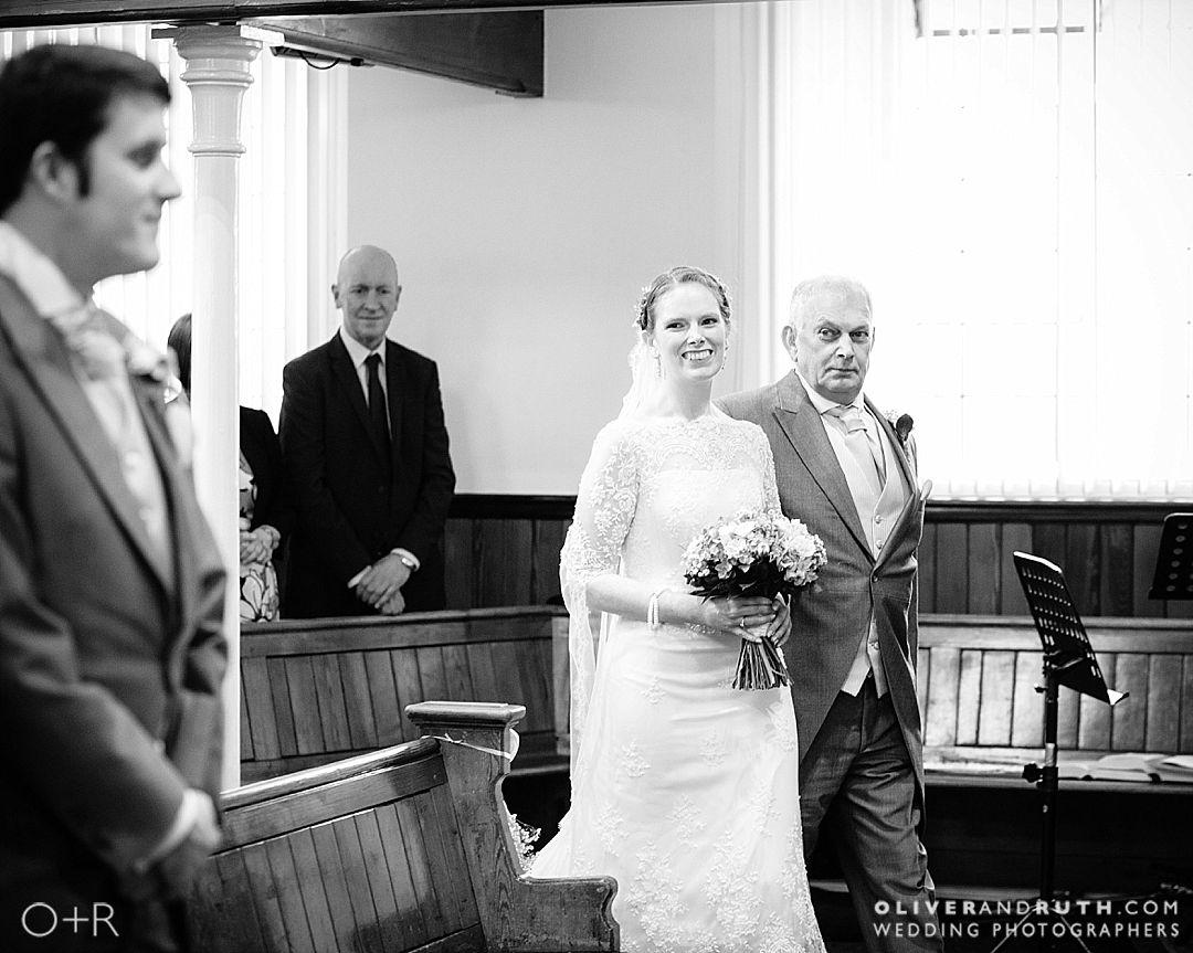 glen-yr-afon-wedding-20