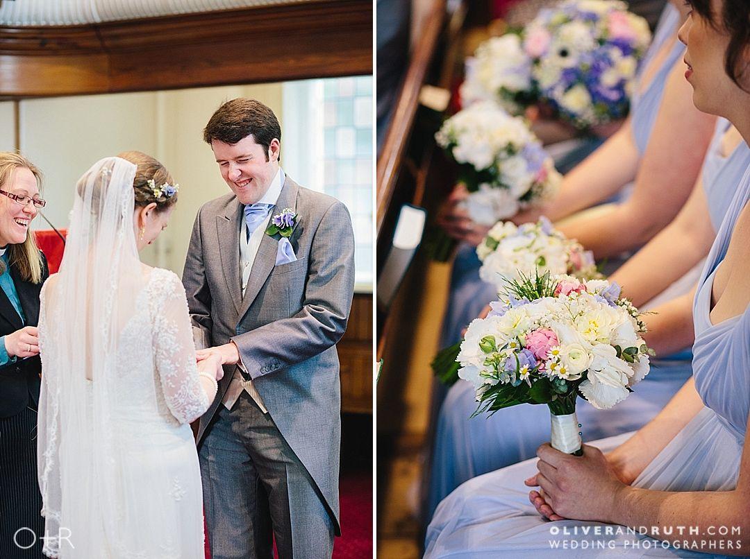 glen-yr-afon-wedding-24