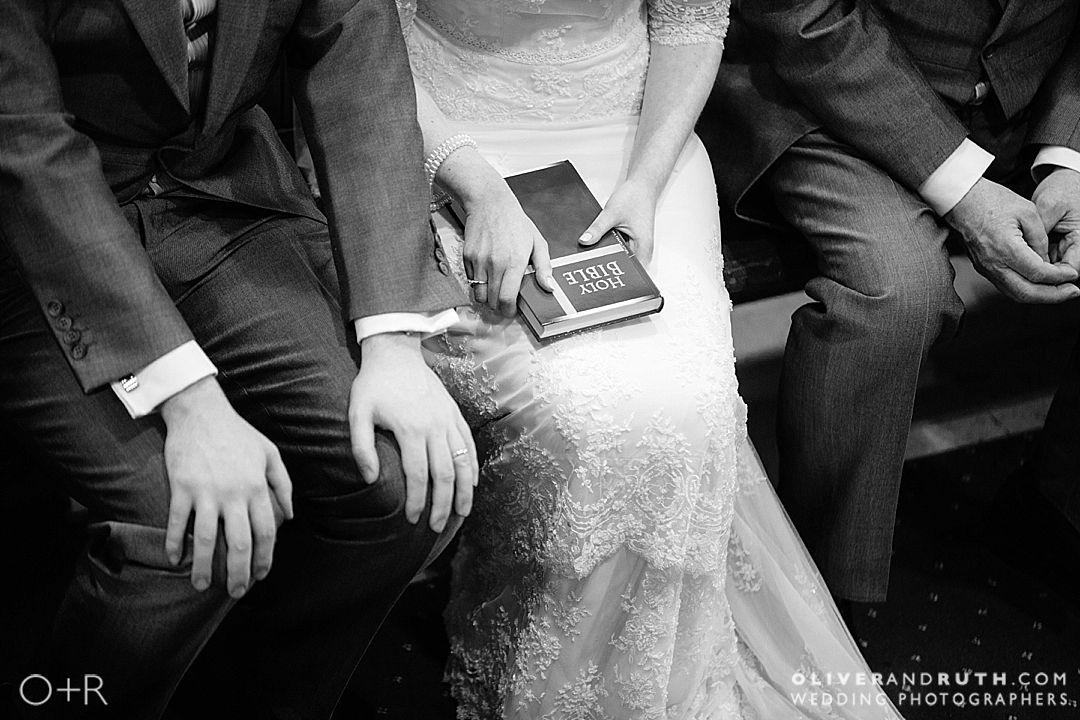 glen-yr-afon-wedding-25