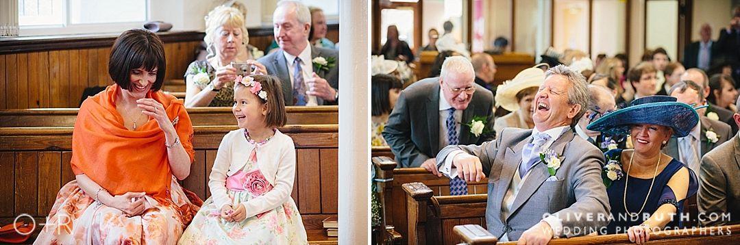 glen-yr-afon-wedding-26