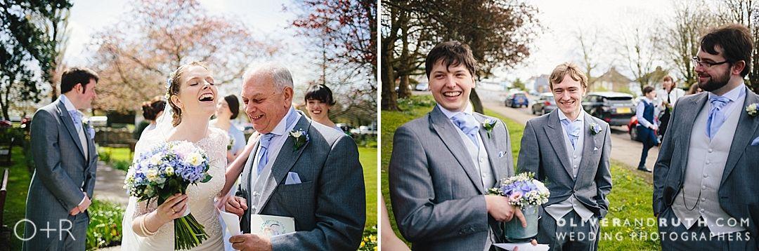 glen-yr-afon-wedding-27