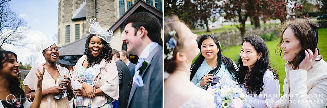 glen-yr-afon-wedding-28