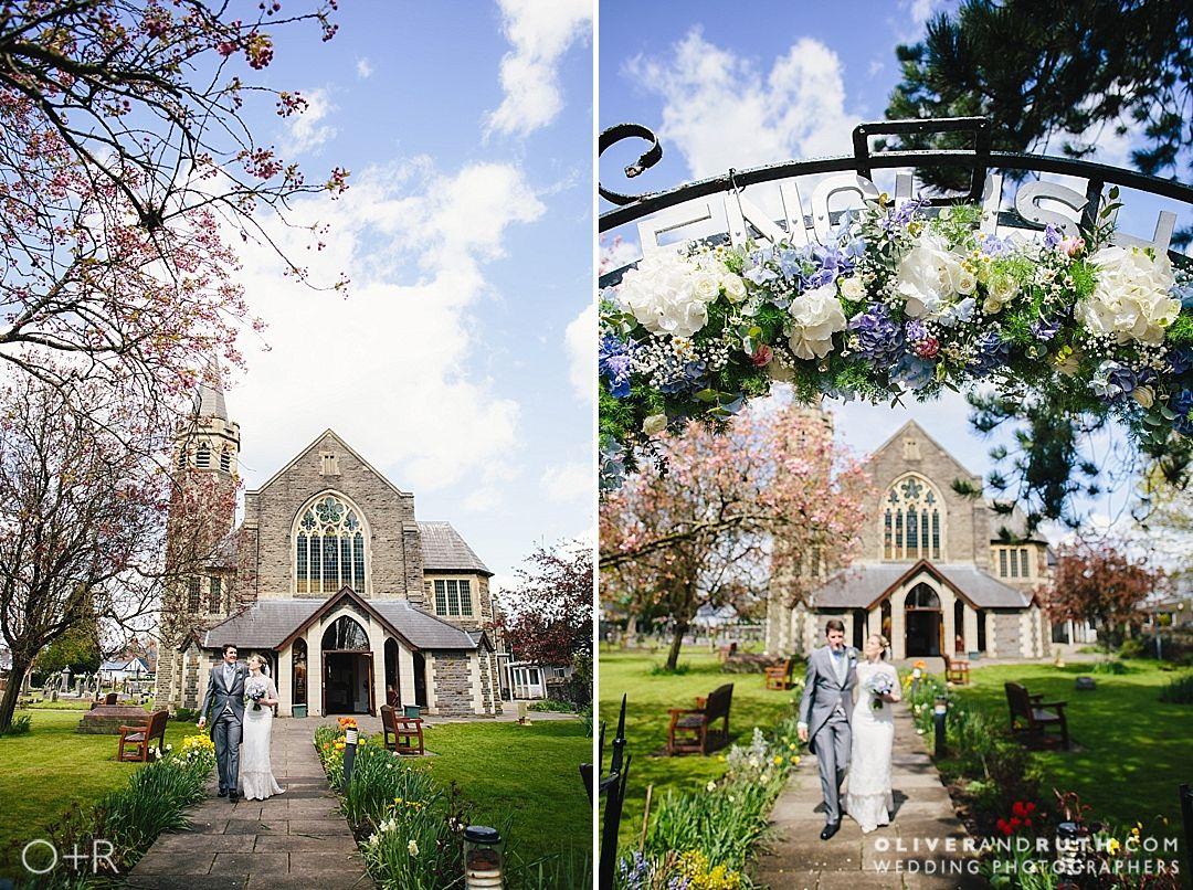 glen-yr-afon-wedding-31