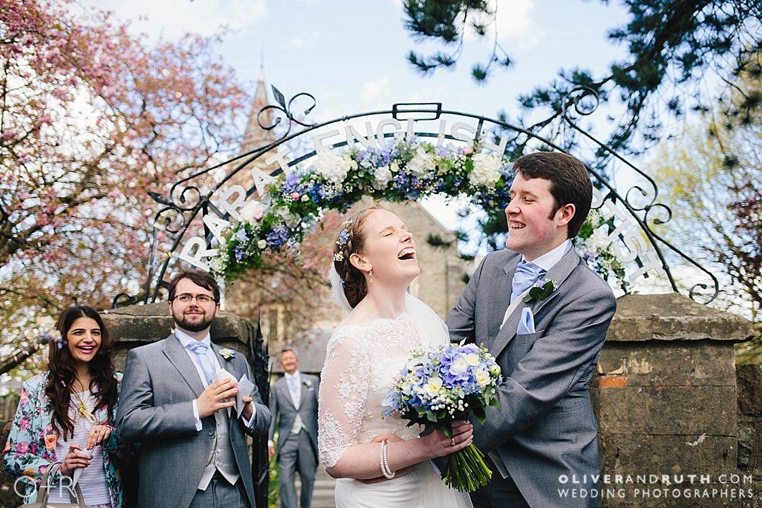 glen-yr-afon-wedding-32