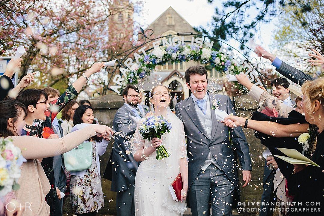 glen-yr-afon-wedding-33