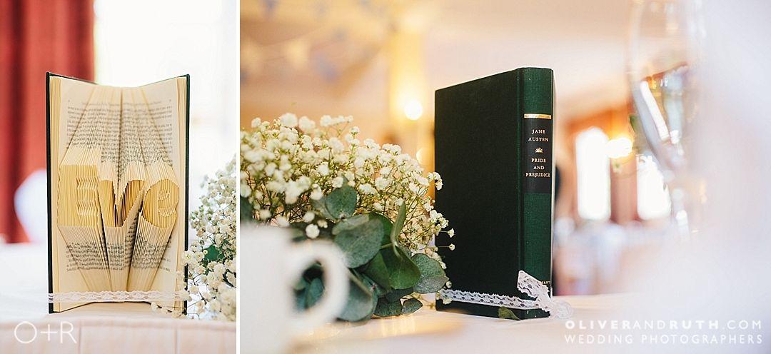 glen-yr-afon-wedding-35