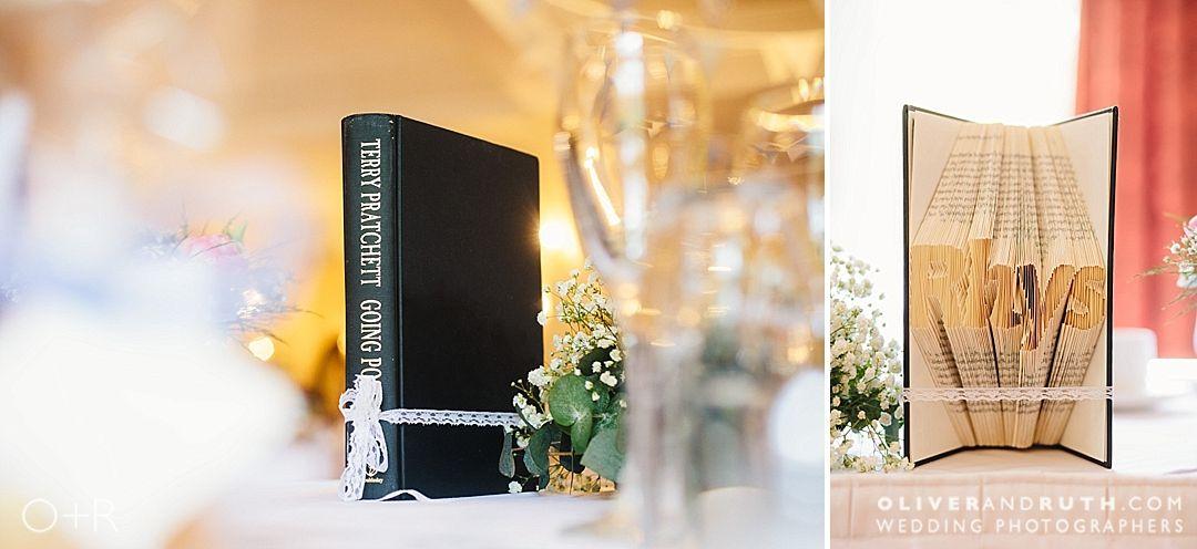 glen-yr-afon-wedding-36