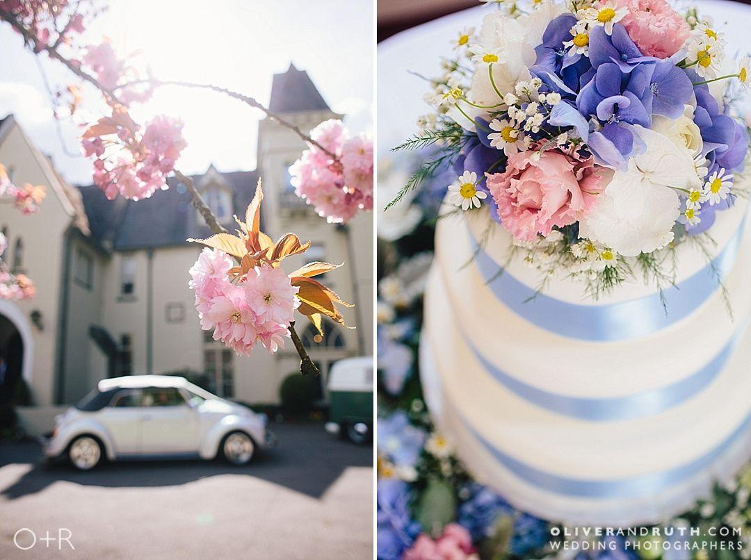 glen-yr-afon-wedding-37