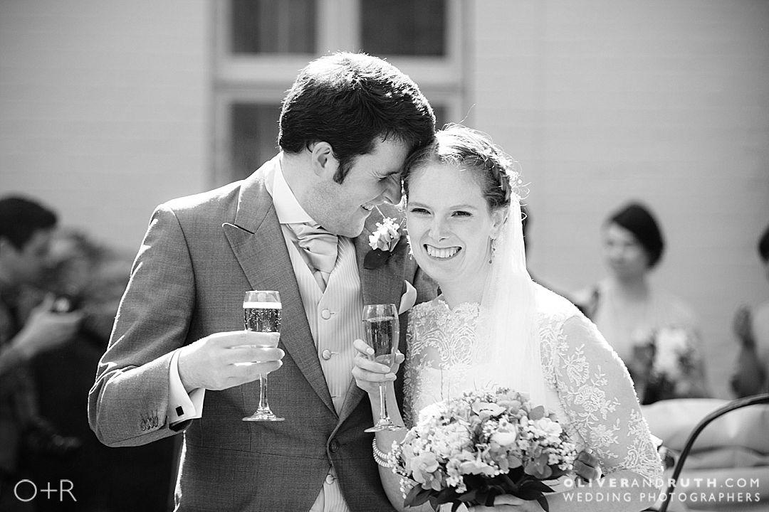 glen-yr-afon-wedding-40