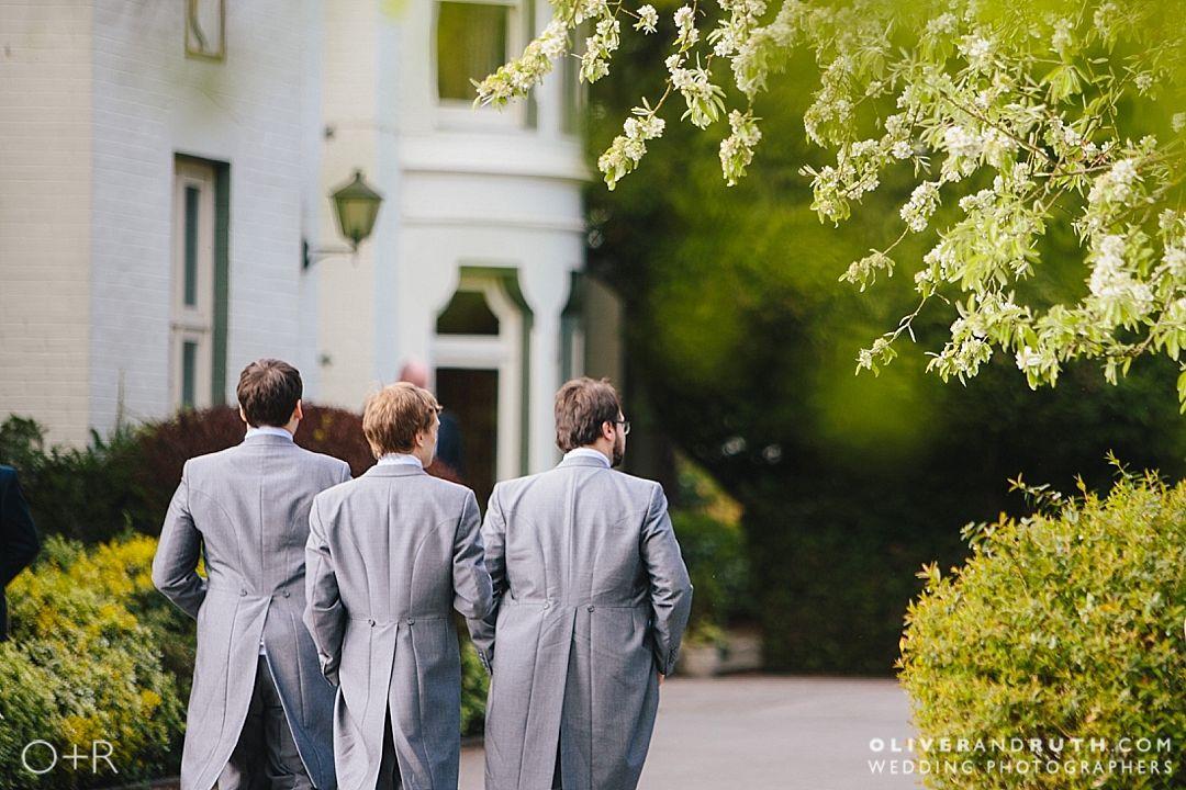 glen-yr-afon-wedding-41