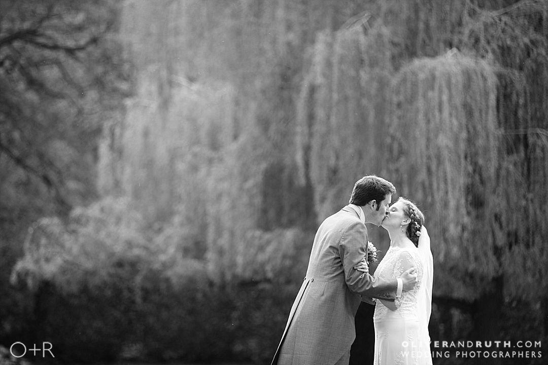 glen-yr-afon-wedding-42