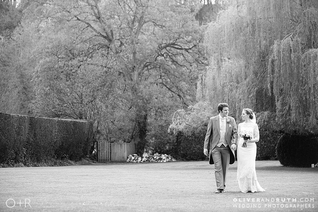 glen-yr-afon-wedding-43