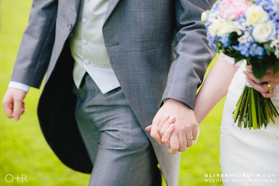 glen-yr-afon-wedding-44
