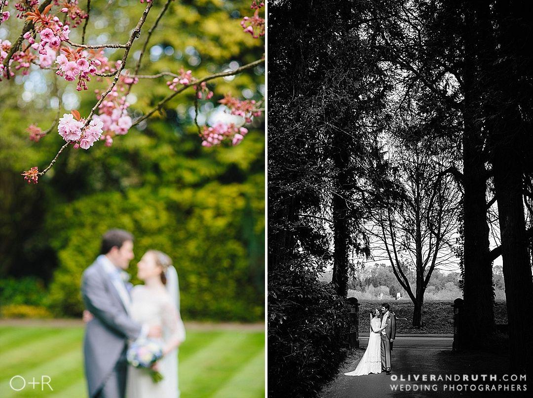 glen-yr-afon-wedding-45