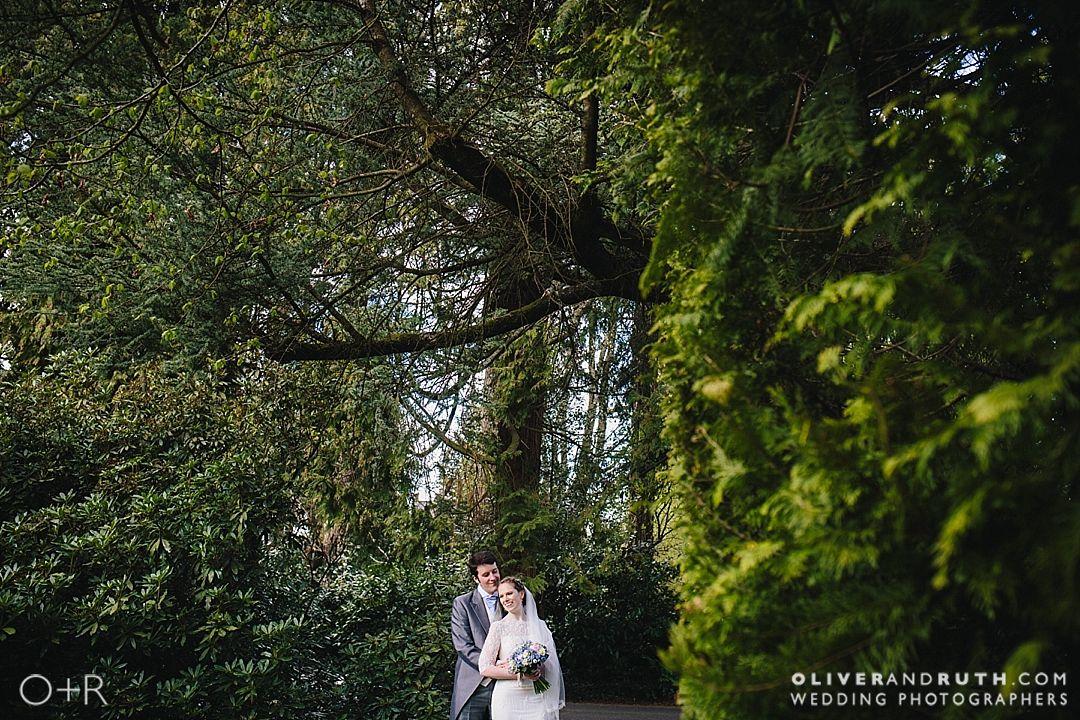 glen-yr-afon-wedding-46