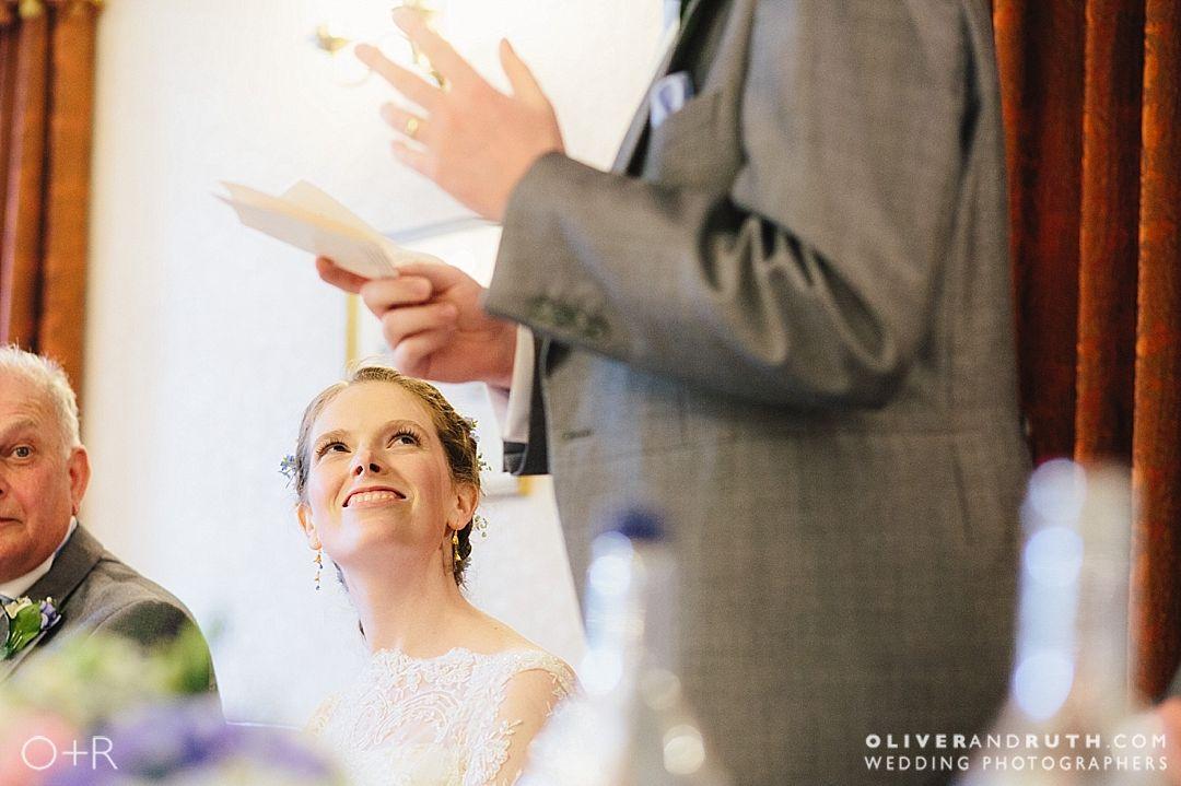 glen-yr-afon-wedding-47