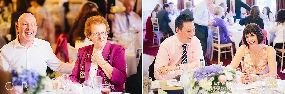 glen-yr-afon-wedding-48