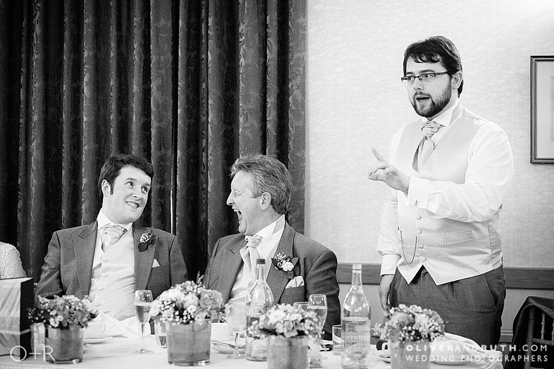 glen-yr-afon-wedding-49