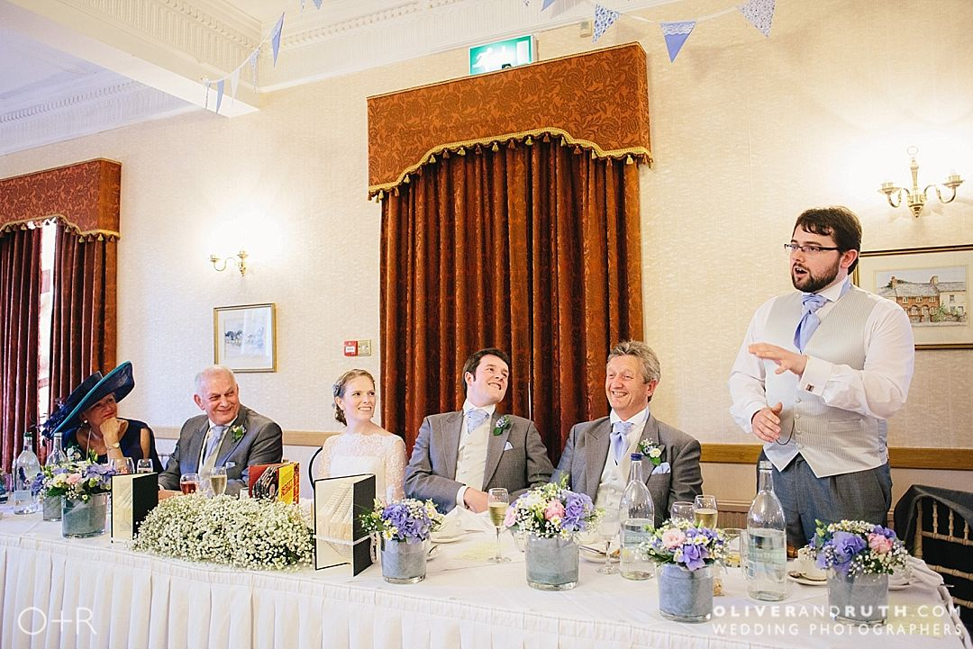 glen-yr-afon-wedding-50