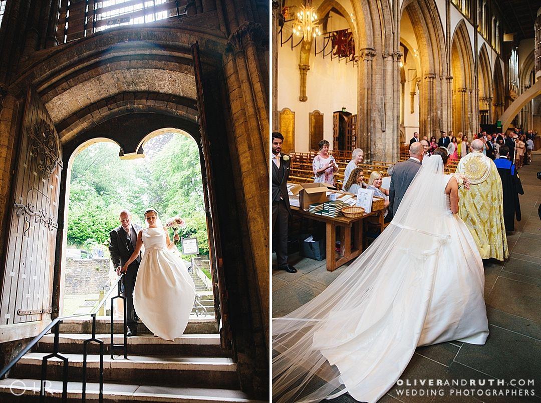 cardiff castle wedding wedding photographer cardiff
