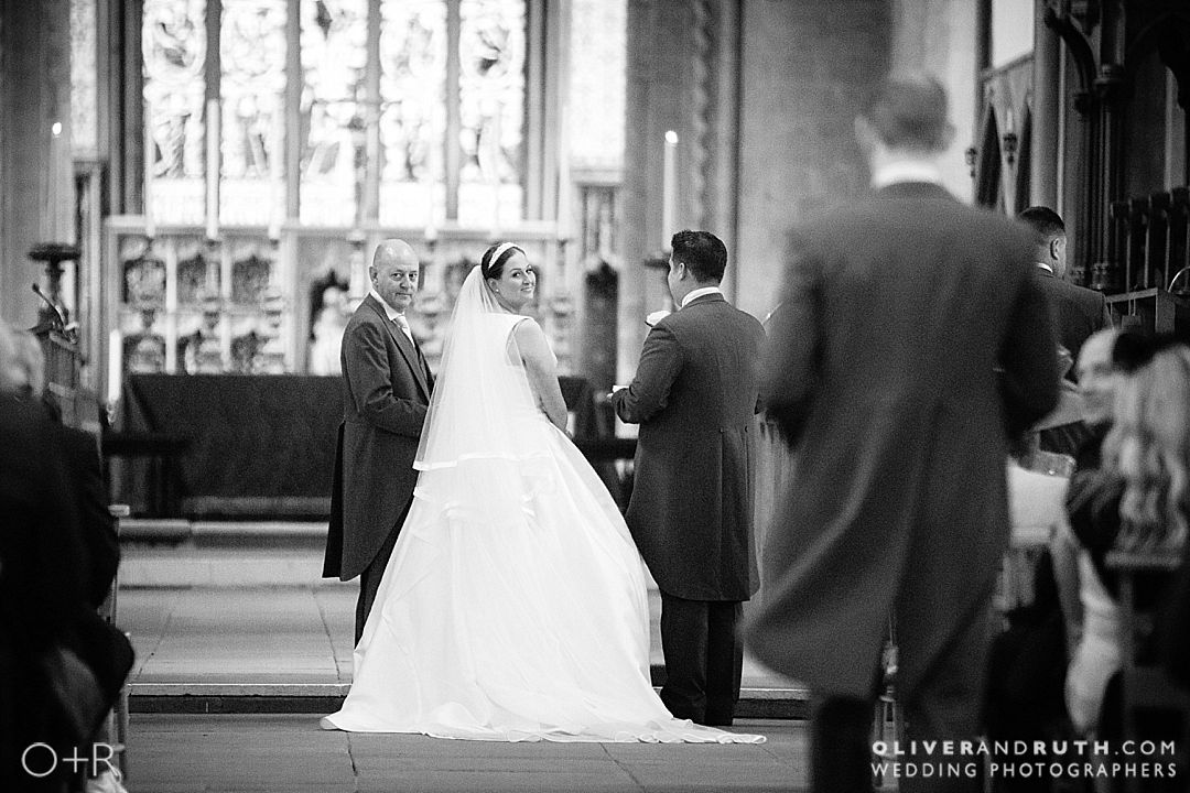 cardiff-castle-weddings-14