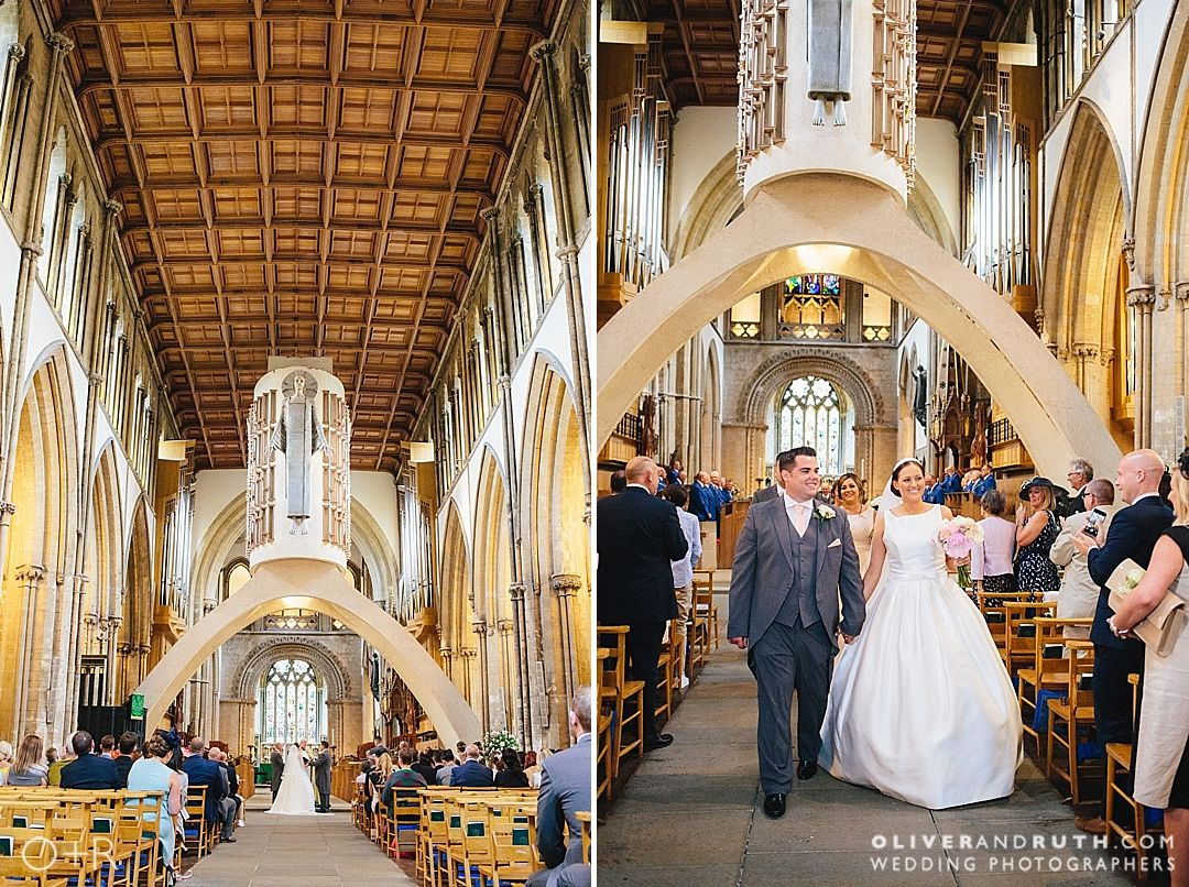 cardiff-castle-weddings-18