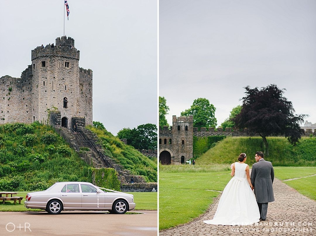 cardiff-castle-weddings-29