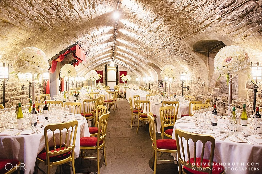 cardiff-castle-weddings-30