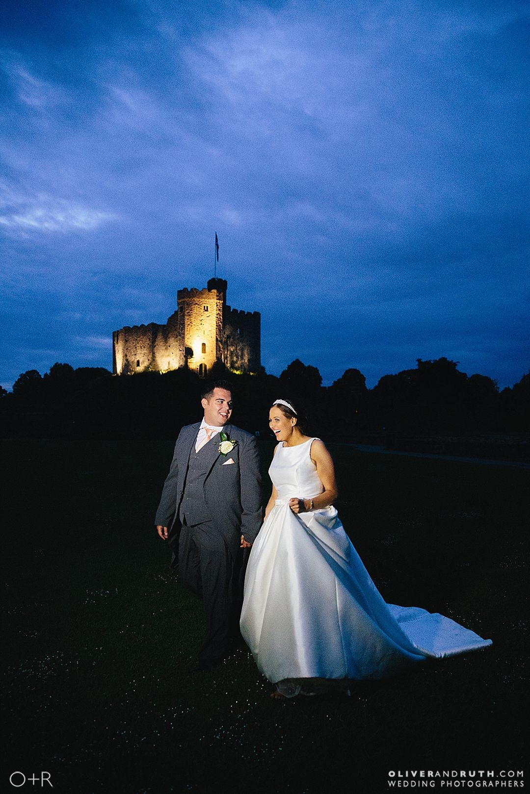 cardiff-castle-weddings-50