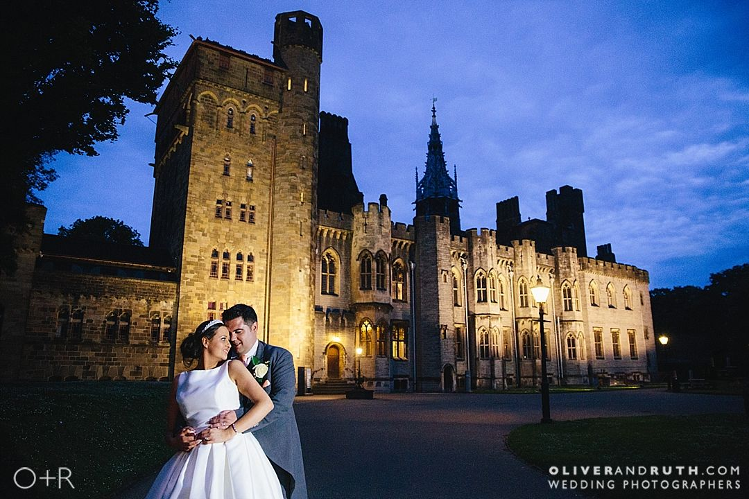 cardiff-castle-weddings-51