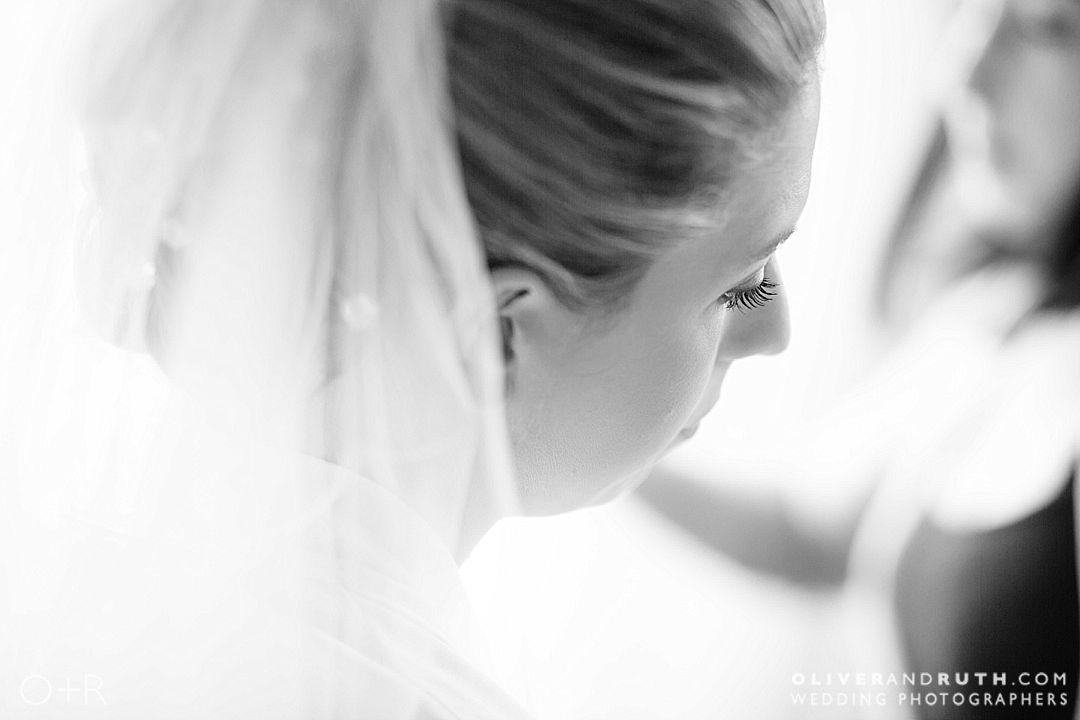 celtic-manor-weddings-04