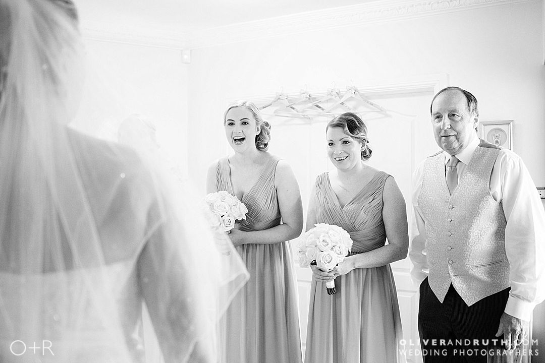 celtic-manor-weddings-09