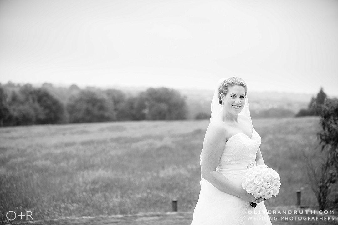 celtic-manor-weddings-11