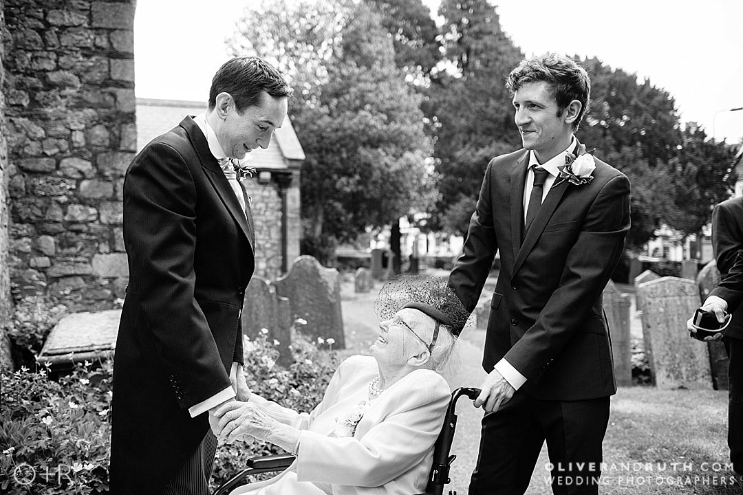 celtic-manor-weddings-13