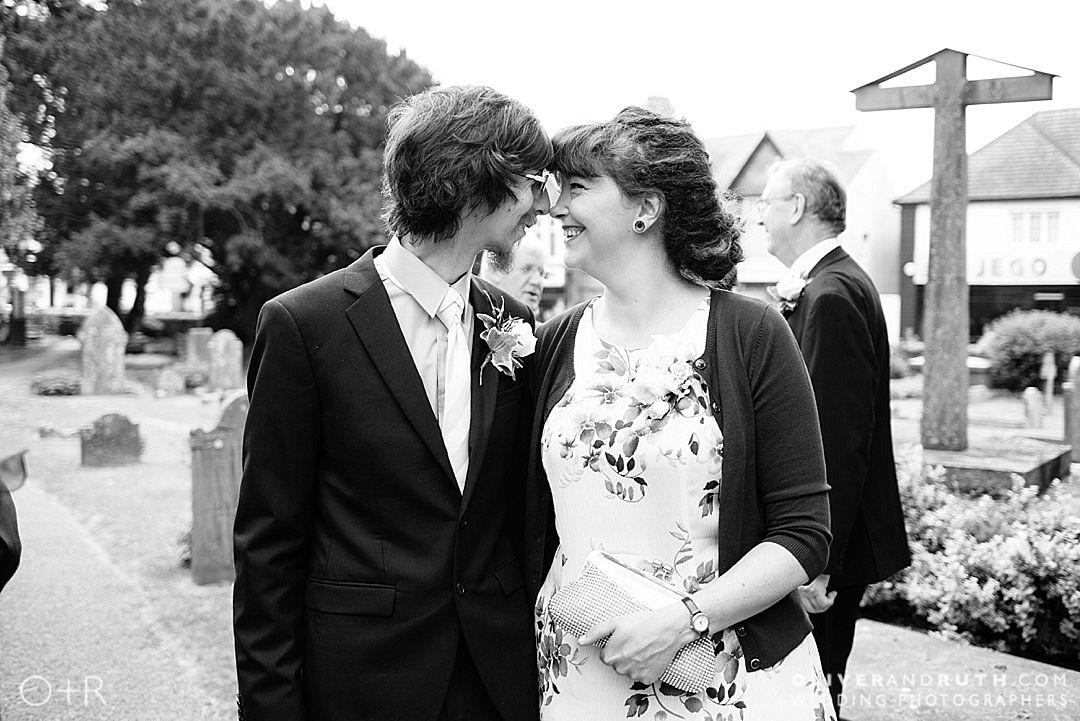 celtic-manor-weddings-14