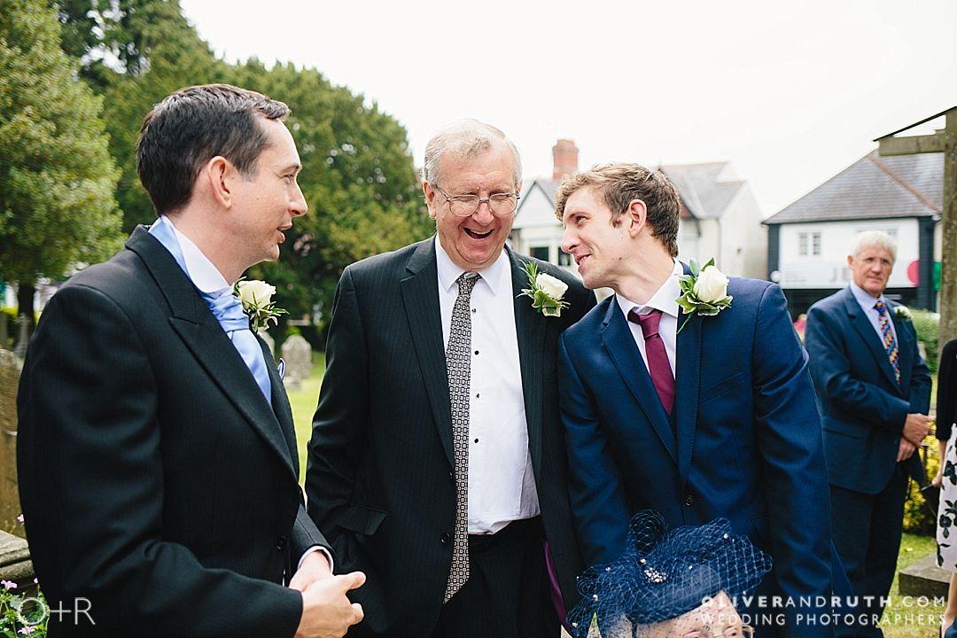 celtic-manor-weddings-15