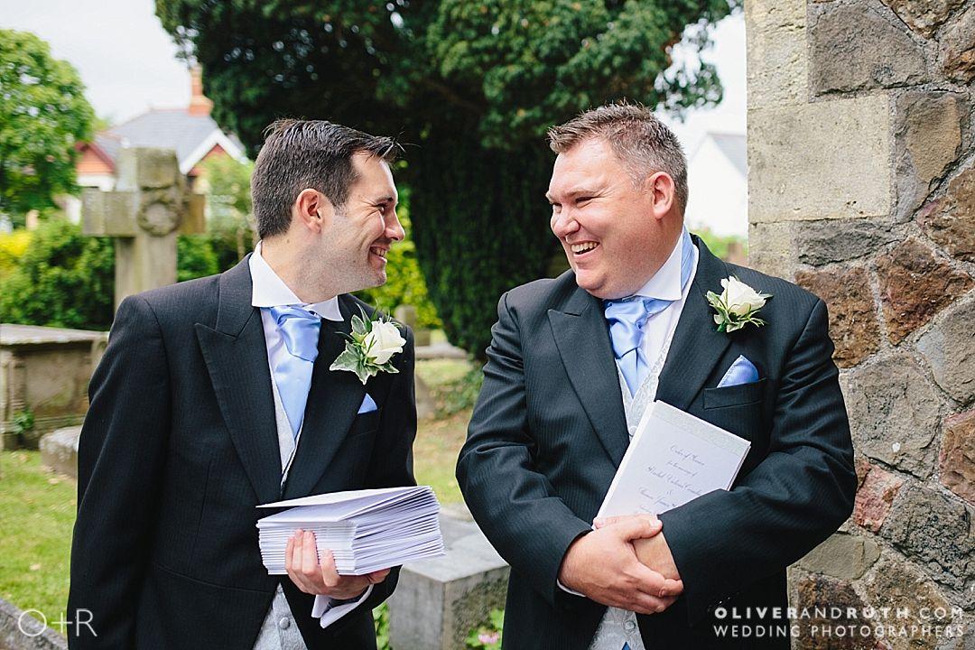 celtic-manor-weddings-17
