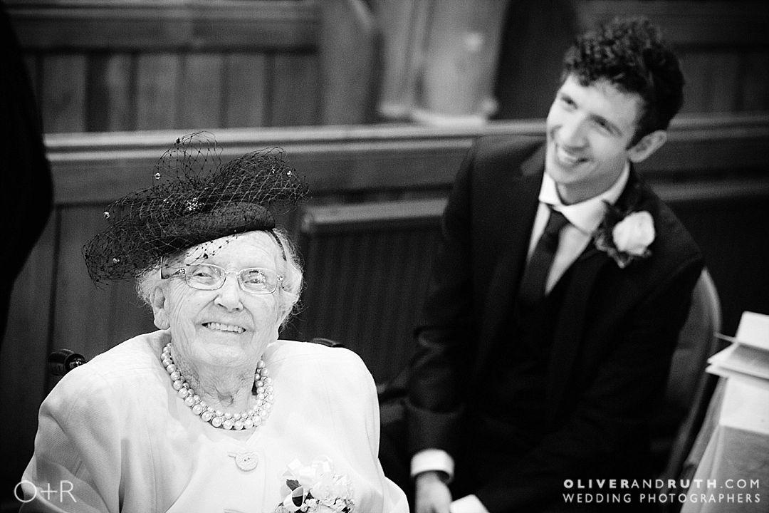 celtic-manor-weddings-19