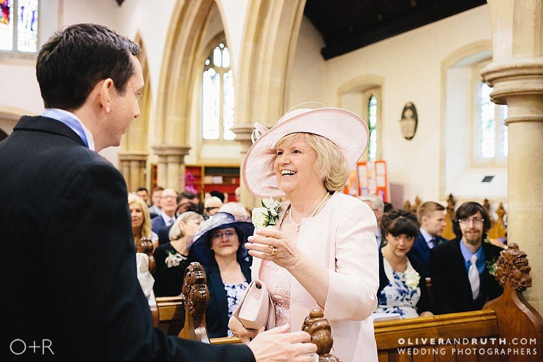 celtic-manor-weddings-22