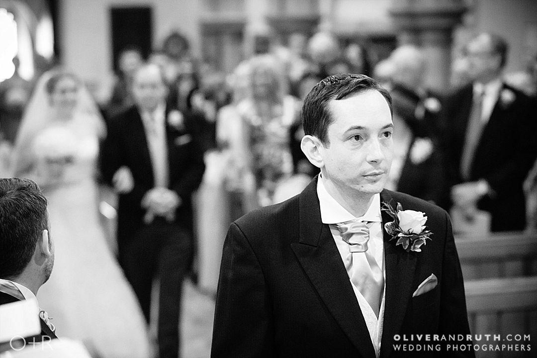 celtic-manor-weddings-25